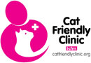 Cat Friendly Clinics