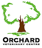 Orchard Veterinary Centre